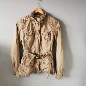 Ralph Lauren   Denim & Supply Jacket